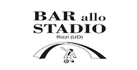 Bar allo Stadio